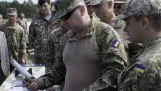 Укроборонпром протестировал новые гранаты