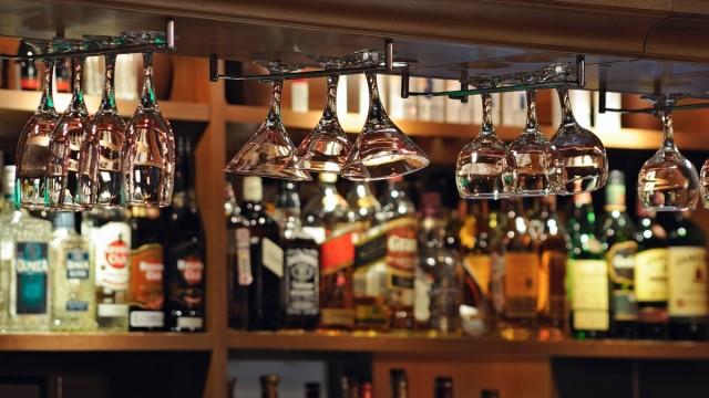 Опыт американских рестораторов: в каком случае и как стоит открывать свой бар