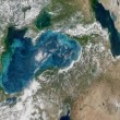 Киев призвал ОБСЕ в Азовское море