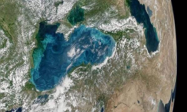 Госдеп призывает РФ прекратить блокаду Азова