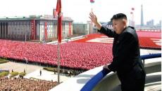 У Ким Чен Ына снова заговорили о ядерной бомбе