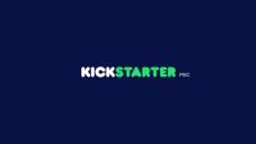 Глава Kickstarter уходит в отставку