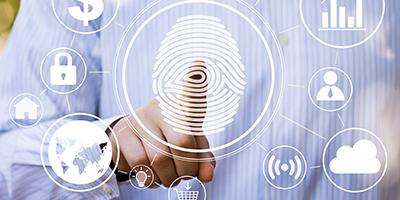 Порошенко инициирует тотальный биометрический контроль на границе