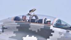 На военную авиацию потратят миллиард
