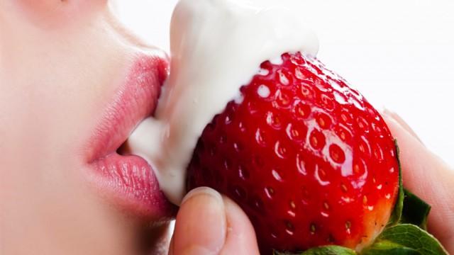 Агрохозяйства собрали 1,5 млн тонн плодов и ягод