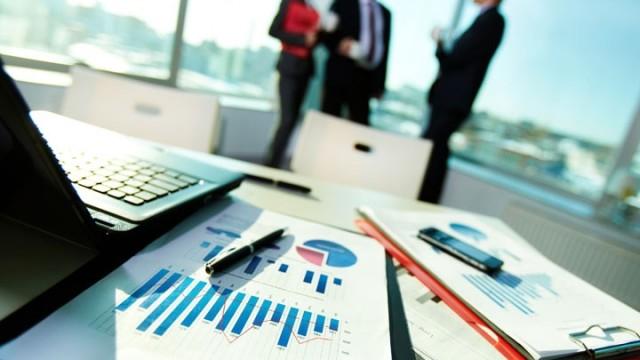 Эксперт дал оценку слухам о принудительном вытеснении ряда финкомпаний с рынка