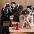 Гройсман обещает увеличение зарплаты педагогам на 25%