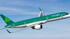 Львовский аэропорт хочет привлечь лоукостер из Ирландии