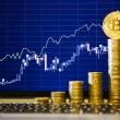 Bitcoin продолжает бить рекорды