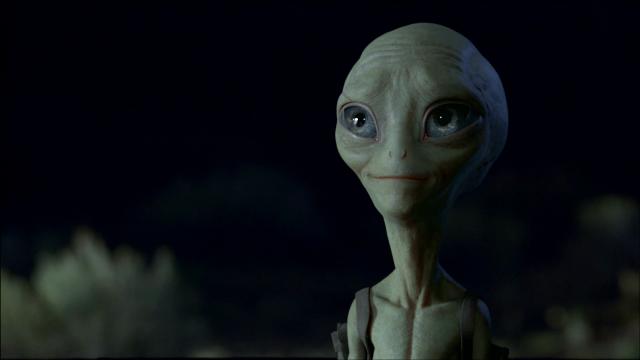 Китай вложил $180 млн для общения с инопланетянами