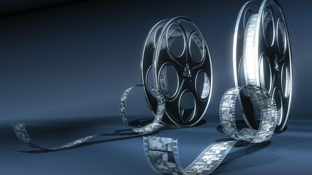 Госкино анонсировало выпуск 13 украинских фильмов
