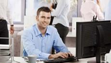 Работа офис-менеджером: что входит в обязанности и где искать вакансию