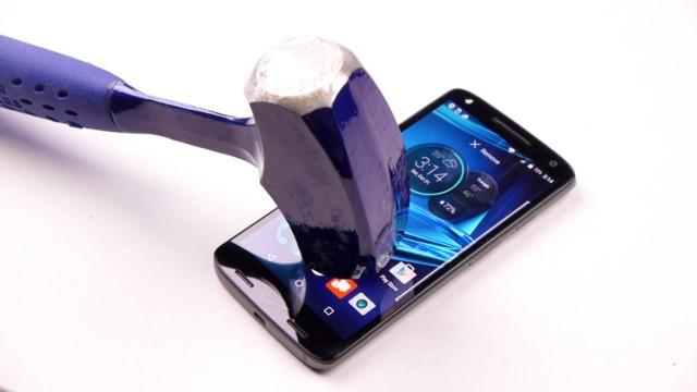 Google просит по $40 с производителей смартфонов на Google Play