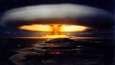 Китай выступает за полное запрещение и уничтожение ядерного оружия