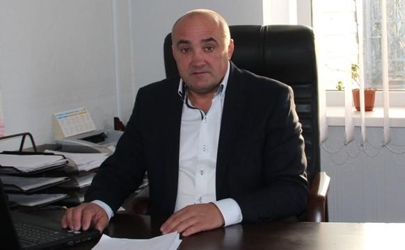 МЭРТ самоустраняется от работы с госпредприятием «Укрхимтрансаммиак» - бывший замдиректора