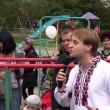Земельные схемы: детективы НАБУ задержали депутата Киевсовета