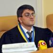Апелляционный суд санкционировал арест экс-судьи Киреева