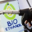 В Украине собираются запустить рынок биоэтанола