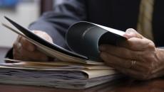 Регуляторная служба проверит чиновников за кошмаринг бизнеса