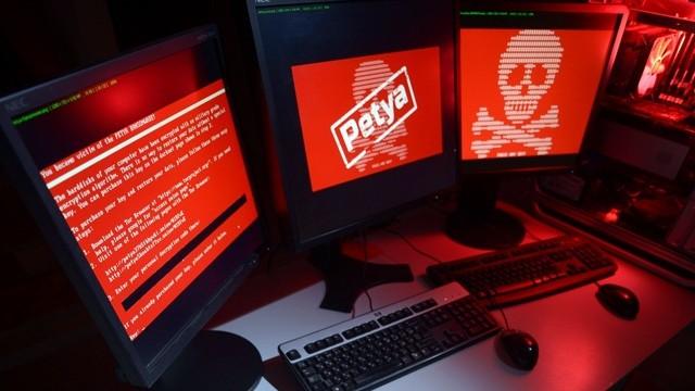 Petya.A: полиция подтверждает, что хакерская атака осуществлялась только через одно ПО (ДОКУМЕНТ)