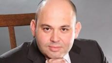 В Черкассах убит депутат горсовета