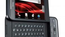 Google покупает HTC – СМИ