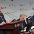 УСПП призывает разумно реформировать «Укрспирт»