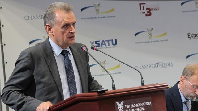 Развитие спиртовой отрасли тормозит монополизм «Укрспирта» - нардеп Козаченко