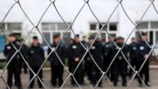 Порошенко подписал закон об амнистии