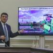 На поддержку АПК направят более 6 млрд грн