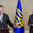 Егора Божко назначили главой Службы внешней разведки