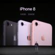 Капитализация Apple стремительно падает