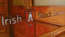 Ирландская фондовая биржа допустила к торгам украинские еврооблигации
