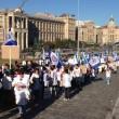 Медики протестуют против медицинской реформы