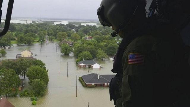 США могут вернуться к Парижскому соглашению по климату