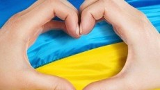 Украина упала в ежегодном рейтинге экономических свобод