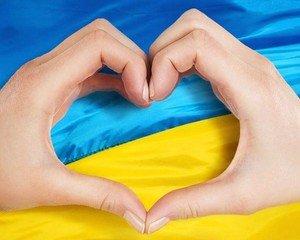 Команда проекта «Ukraine NOW: Eurotour» знакомит европейцев с Украиной