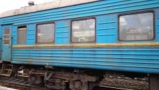 Плацкарты исчезнут из Украины, - Омелян