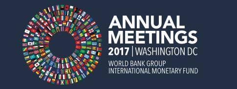 Украинская делегация поехала на собрание МВФ