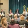Украине необходима эффективная модель агрострахования, - Минагрополитики