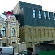 Скандальный театр на Подоле все-таки заработал