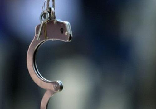 Хищения в Минобороны: двух фигурантов посадили под домашний арест