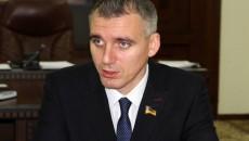 Экс-мэр Николаева восстановился в должности