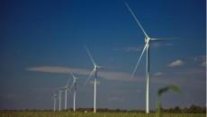 Во Львовской области заработают две новые «зеленые» электростанции
