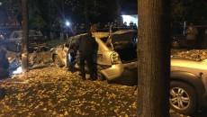 Покушение на Мосийчука: названы возможные мотивы преступников