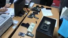 Вице-мэр Вышгорода подрабатывал сбытом наркотиков, - СБУ