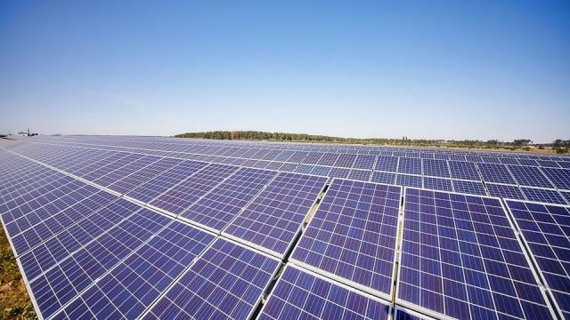 UDP инвестирует $300 млн в альтернативную энергетику