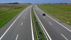 Украину и Венгрию соединит новый автобан