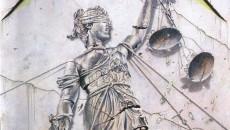 Судебная власть: возможность очищения в Бабушкинском райсуде Днепра как индикатор реформы