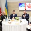 Гройсман пожелал Украине успешных инвесторов